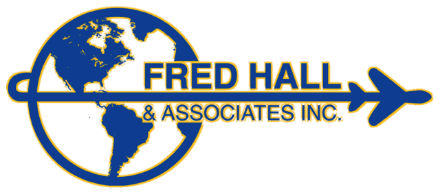 Fred Hall's Team